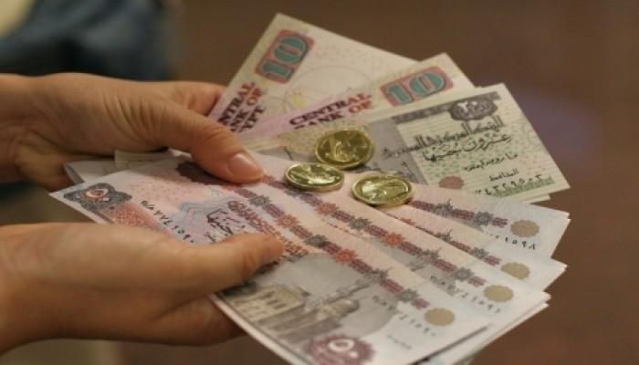 ارتفاع نسبة التضخم إلى ثلاثة أضعاف بعد الانقلاب