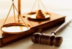 محامو المحلة يعلقون العمل احتجاجًا على تعسف القضاة
