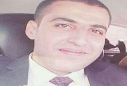 لليوم السابع.. اختفاء قسري للطبيب يوسف رميح