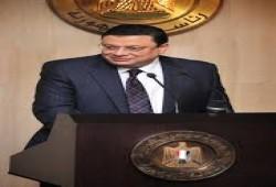 داخلية الانقلاب تلقي د. ياسر علي في الشارع فاقدًا الوعي