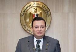 عصابة العسكر تعتقل المتحدث السابق باسم رئاسة الجمهورية