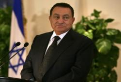 حاخام متطرف يؤكد مجددًا عمالة المخلوع للعدو الصهيوني