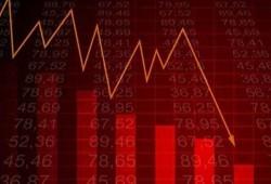 وكالة متخصصة ترصد الانهيار الاقتصادي على يد العسكر