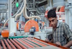 القطاع الخاص المصري على حافة الانهيار
