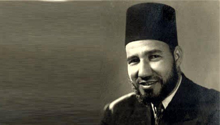في ذكرى استشهاد الإمام.. الإخوان على عهد الكفاح ماضون