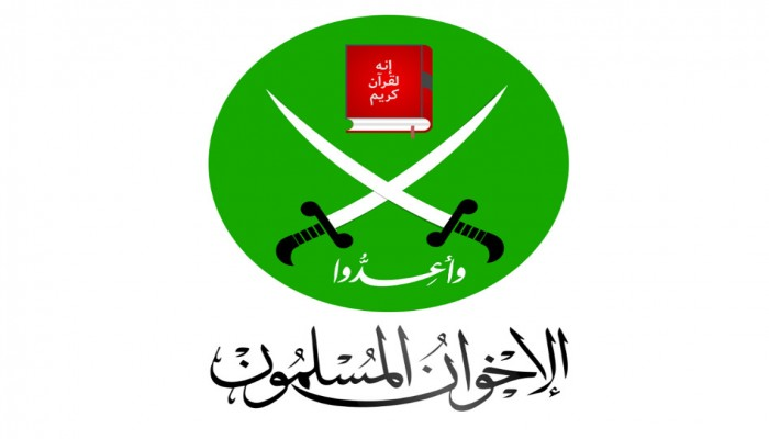 """رسالة إلى الصف من د.محمد عبد الرحمن مسؤول اللجنة الادارية """" انفروا خفافاً و ثقالاً"""""""