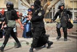 شكوى نسائية في الأمم المتحدة ضد انتهاكات السيسي