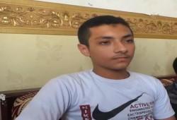 السجن 24 سنة لنجل شهيد بالثانوية في الشرقية