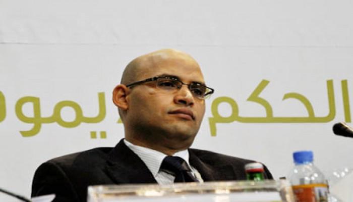 د.العناني :حكام العرب أضاعوا بلادهم بمعارك مفتلعة مع الإسلاميين