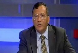 د.الجوادي :لا نجاة للخليج إلا بمصر