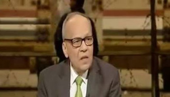 اللواء سليمان : أمريكا مكنت للحوثيين بخداع إعلامي