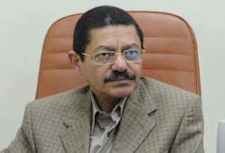 د.رفيق حبيب :الحراك الثوري انتصر على مخططات بث الرعب