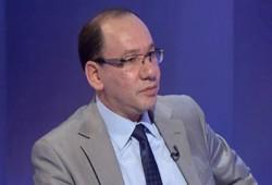 وائل قنديل : السفاح ليس بعيدا عن انقلاب اليمن