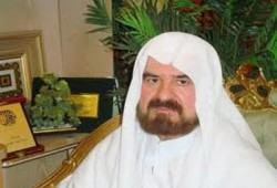 د.القره داغي يدعو لإنقاذ اليمن قبل أن يدمراه
