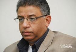 سيف الدولة: اتفاقية سد النهضة تثبت أن الانقلاب أكبر خطر للأمن القومي