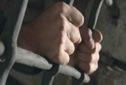 قوات الانقلاب تقتل 3معتقلين ويلقي بجثثهم شرق العريش