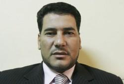 المطالبة بالتحقيق مع تامر أمين لتسليمه الصحفي إبراهيم الدراوي