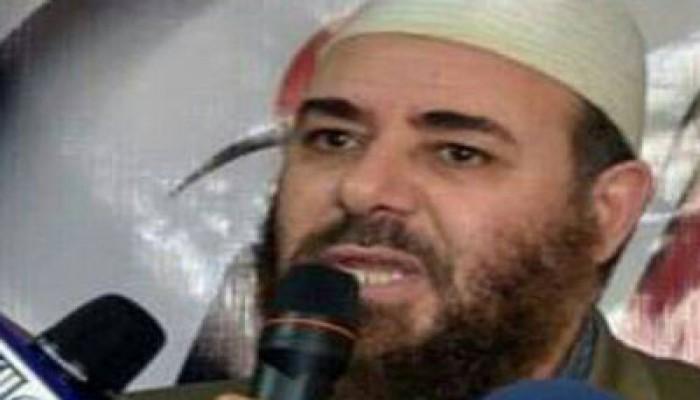 د.طارق الزمر: السفاح فاق المخلوع بطشًا