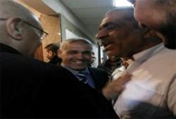 أبو العلا ماضي: الأحرار بالسجون لا يبالون بتنكيل الانقلاب