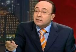 فيصل القاسم: منظومة العسكر هي الحاكمة في أكثر الدول العربية