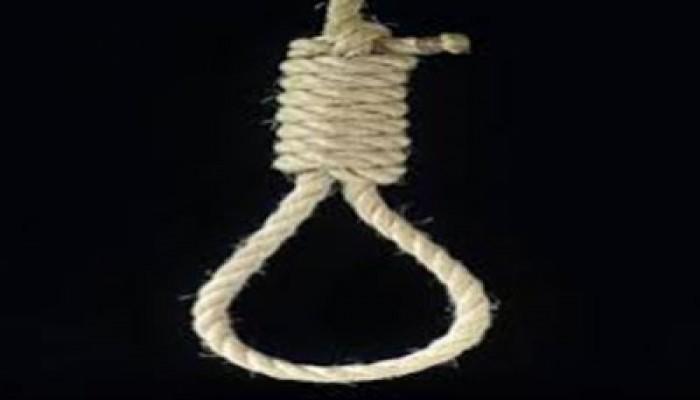 انتحار شاب بسم فئران بإدفو هروبًا من بطالة الانقلاب