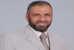 النائب إبراهيم حجاج: اتفاقية سد النهضة أكبر مؤامرة على مصر