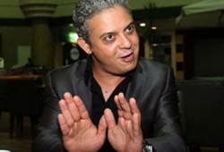 معتز مطر: سيبكي الجميع دمًا لكوارث الانقلاب