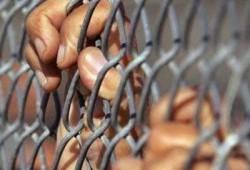 أسر معتقلي سلخانة الأبعادية يحملون الانقلاب مسئولية سلامتهم