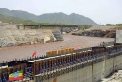 ستراتفور: إثيوبيا لن تلتزم بأي اتفاق حول سد النهضة