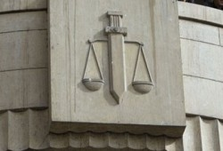 18 أبريل.. بدء مهزلة محاكمة 16 بريئًا في أحداث الدفاع الجوي