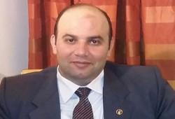 د. المنير: السفاح يسير على خطى عبد الناصر وليس له إلا القصاص