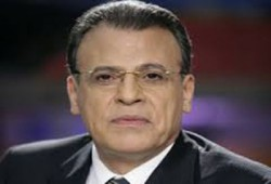جمال ريان: لولا حماس لكان الفلسطينيون عبيدًا