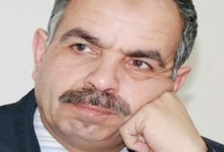 بدر محمد بدر: السفاح وعصابته زائلون.. وصمود الأحرار باق