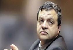 تعليق المستشار شرابي على تقرير الانقلاب عن مقتل شيماء
