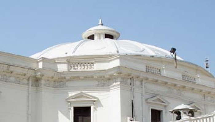البرلمان المصري يستنكر حادث تونس الإرهابي