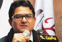 د.محسوب للشباب: لا تنخدعوا بأوهام الانقلاب وانتزعوا الحرية