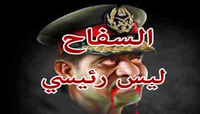 صحيفة باكستانية: المساعدات الخارجية لا تمنح الشرعية لانقلاب السيسي