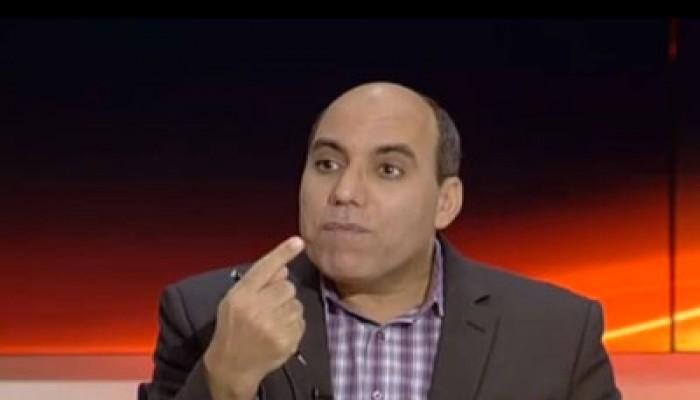 قطب العربي يكتب: صحفيون ينتخبون وآخرون ينتحبون في مصر