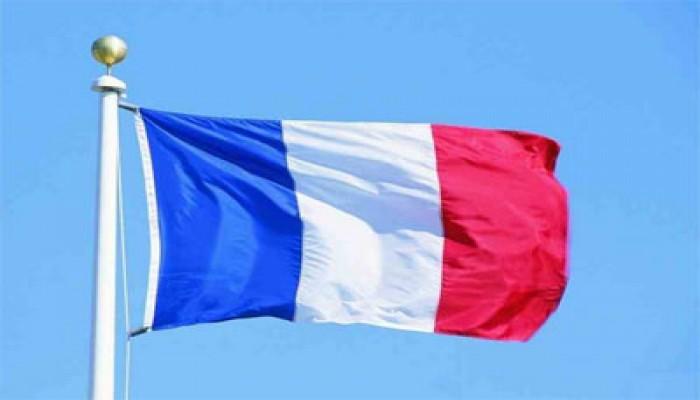 """فرنسا تقلص كفاءة مقاتلات """"رافال"""" المتجهة إلى مصر"""