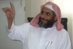 د. عوض القرني يشيد بصمود الفلسطينين ويدعو لدعمهم
