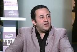 عَمْرُو عبد الهادي يسخر من مطالبة حزب النور بمراجعات فكرية