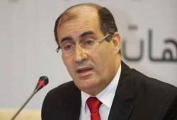 د. جمال حشمت: الثورات المضادة تنحسر والصابرون منتصرون