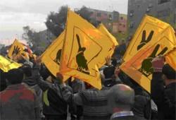 ثوار مدينة نصر في مسيرة حاشدة رفضًا لبيع مصر