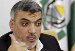 عزت الرشق يندد بالصمت على تدهور حالة مخيم اليرموك