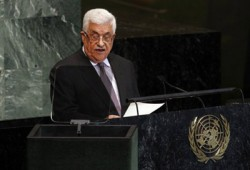 د. حمامي: ميزانية السلطة الفلسطينية موجهة لحماية الصهاينة
