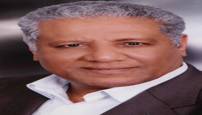 د . حلمي القاعود يكتب : أما آن للجنرال أن يرحل ؟!