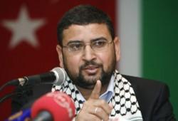 حماس تدين استمرار تحريض إعلام الانقلاب ضد الفلسطينيين