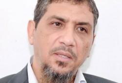 د.يسري حماد: إعلام العار يسيء إلى مصر ويعزلها