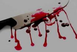 اغتيال عالم فلسطيني في سوريا