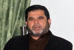 البردويل: عباس يعطل المصالحة